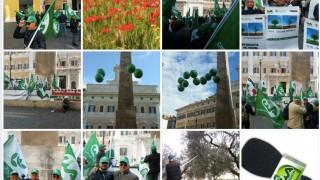 Fisco, pensioni, assistenza: il 7 maggio tutti a Cerignola con Inac Cia