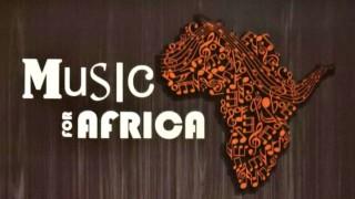 Music for Africa: a Foggia concerto di beneficenza in memoria di Felice Mobilia
