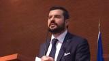 UniFg protagonista a Bari, con CIA Puglia per la filiera corta