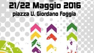Festa del Volontariato: due giorni di eventi a Foggia