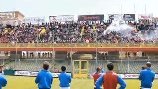Foggia-Lecce diretta nazionale su Rai Sport 2