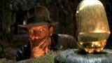 Invasioni digitali: domenica da Indiana Jones al Museo Civico di Bovino