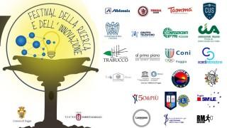 A Foggia il Festival della Ricerca e dell'Innovazione