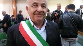 Monti Dauni: Tommaso vince su tutti, torna Lucilla
