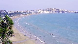 E' la Puglia la regione italiana più amata dai turisti