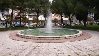Domenica? Prima di Foggia-Lecce si va a ripulire le piazze