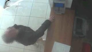 (VIDEO) Assenteismo al Comune di Foggia: 20 ordinanze di custodia cautelare, coinvolto anche un dirigente