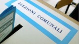 Elezioni amministrative 2016: in Capitanata 10 comuni al voto