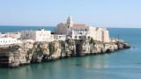 Puglia da record alla Borsa Internazionale del Turismo: Vieste si conferma regina