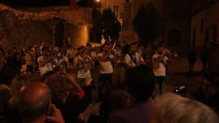 Festa del vino: vieni a ballare (e a bere) a Orsara