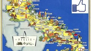 La Puglia è l'orto del mondo