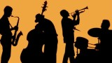 Musica e spettacolo: il coordinamento degli operatori economici di Capitanata