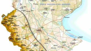 Piano Sud, Paglialonga (Confapi): nuova struttura di supporto per tutta la Capitanata