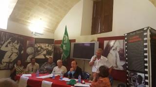 """Povera Puglia, un anziano su tre rinuncia a curarsi. La CIA: """"Pensioni da fame"""""""