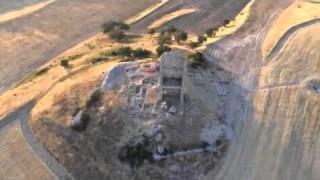 Gli scavi alla Sedia del diavolo: ecco cos'hanno scoperto…