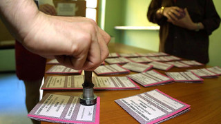 """Foggia, i 5Stelle: """"Sorteggio per gli scrutatori del referendum"""""""