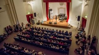La crescita culturale e il confronto sono Questioni Meridionali: a Foggia dal 7 settembre