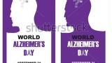 Lotta contro l'Alzheimer: il Filo Continuo di Torremaggiore
