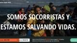 """A Foggia da tutto il mondo: ecco i """"supereroi"""" dei diritti di famiglie e bambini"""