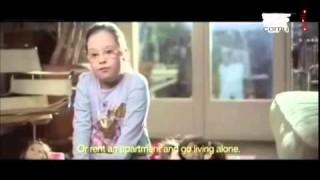 A Foggia un B&B gestito da 8 giovani con Sindrome di Down