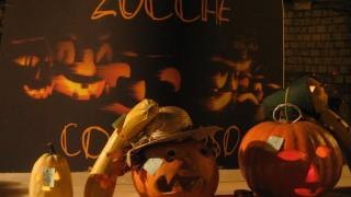Ma quale Halloween? Tutti a Orsara per i Fucacoste: il programma