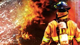 A Foggia si inaugura il primo Centro di Formazione Antincendio del Sud Italia