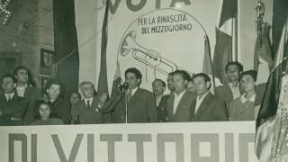 Di Vittorio (video), ascoltate le sue parole: sono ancora attualissime