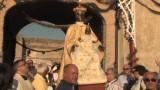 L'Incoronata a Borgo Carignano, Volturino