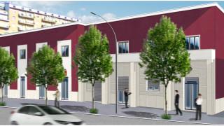 """Foggia, in """"Un Palazzo, la storia di tutti"""": la seconda vita del Palazzo dei Contadini"""