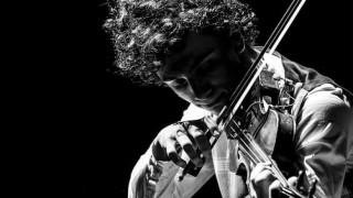 """Al """"Giordano"""" il concerto di due talenti di Foggia e Cerignola"""