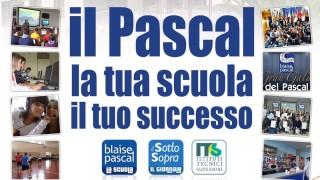 Porte aperte al Pascal di Foggia, c'è l'Open Day