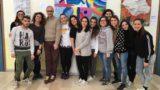 "Maths Challenge 2017, ecco i ""fantastici 14"" del Notarangelo-Rosati"