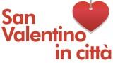 San Valentino in città: l'iniziativa a Foggia, Lucera e San Severo