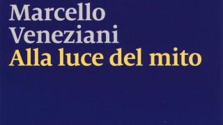 Foggia, Marcello Veneziani alla Ubik