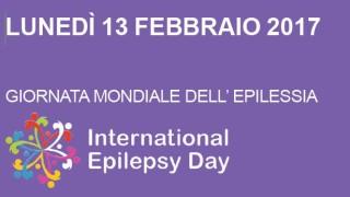Epilessia, in Puglia ne soffrono 30mila persone. Luce viola sui monumenti