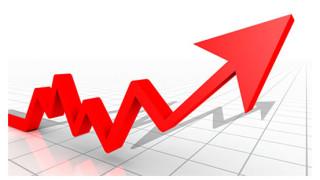 Imprese, Foggia cresce: segno positivo per agricoltura, servizi e turismo