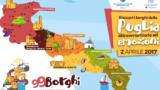 Alberona tra i 99 Borghi della Puglia da visitare