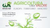 A Bologna l'agricoltura italiana parla pugliese
