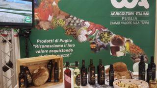La Puglia è servita: è la regione più saporita