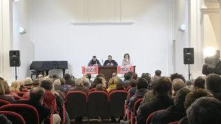 """Piemontese: """"No a Ecofuel, progetto insostenibile"""""""