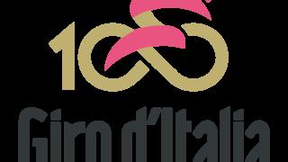 Il tour della Puglia dentro il Giro d'Italia: il Gargano c'è