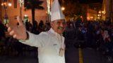 Torna Libando: Foggia capitale dello street food