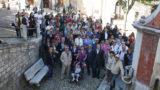 99 Borghi, Daunia in pole: ci sono Foggia e Lucera, è Orsara la più titolata