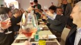 Foggia, Lucera, Lesina e Peschici: mangiare bene spendendo 10 euro