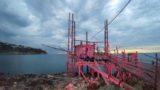 Il Gargano in rosa: arriva il Giro d'Italia
