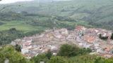 Daunia Press, il tour delle meraviglie sui Monti Dauni