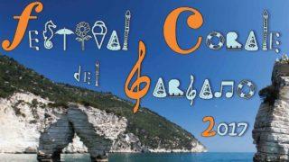 Festival Corale del Gargano