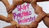 C'è la Skart Dynamic Orchestra a Parco San Felice
