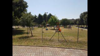 Grande festa di nonni e nipoti: sabato tutti a Parco San Felice
