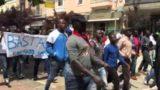 Ma quanti sono gli immigrati a Foggia e in Italia? (sfatiamo falsi miti)